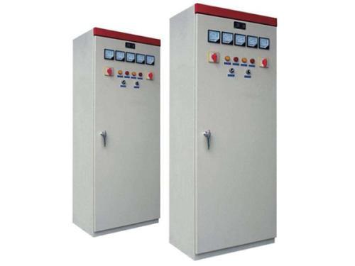 优惠的低压柜|山东源泰电气质量好的低压柜供应商