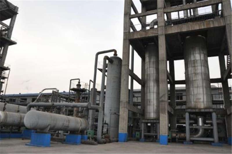 脱硝机组供应商|规模大的脱硝机组公司