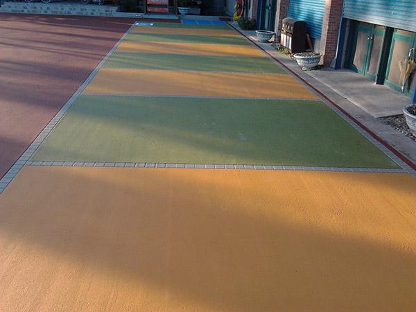 【这里有优惠!】彩色沥青厂家+彩色沥青价格+彩色沥青供应商