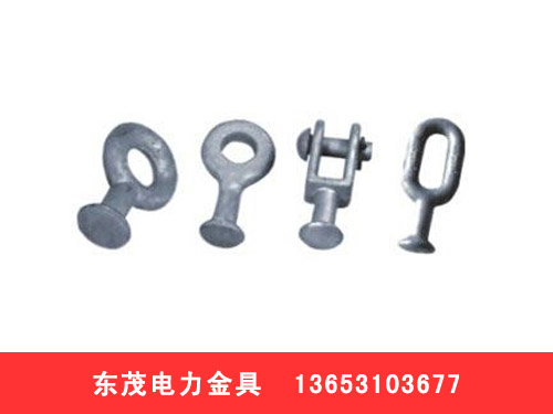 【东茂】定制型号齐全的球头环|新疆批发价格