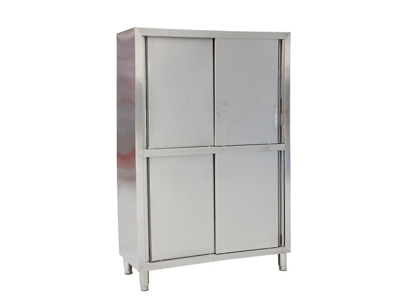 性价比高的不锈钢碗柜在哪可以买到 湖北不锈钢碗柜价格