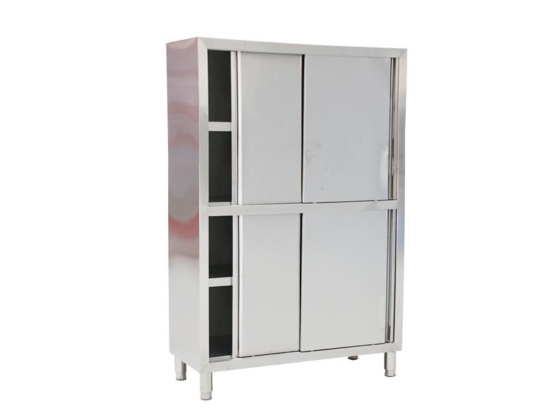 河北不锈钢碗柜生产厂家 旺丰厨业提供合格的不锈钢碗柜