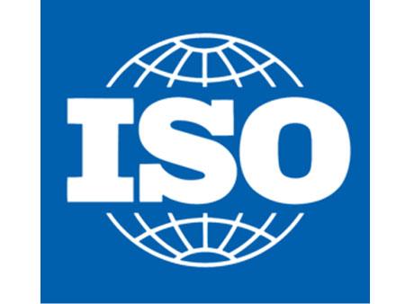 推荐-宁波有口碑的CNAS实验室认可-江苏ISO27001体系认证