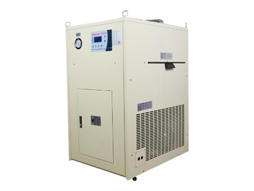 深圳油冷机_质量良好的油冷机供应信息