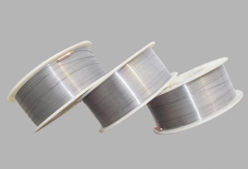靖边耐磨焊条品牌|高性价耐磨焊丝,延安佳和焊接倾力推荐
