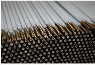 清涧耐磨焊条品牌-优良耐磨焊丝推荐