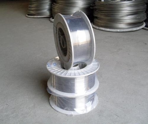 吴起耐磨焊条品牌_延安佳和焊接提供品牌好的耐磨焊丝