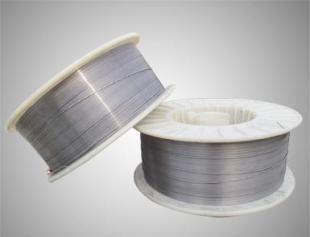 佳县耐磨焊条品牌-大量供应销量好的耐磨焊丝