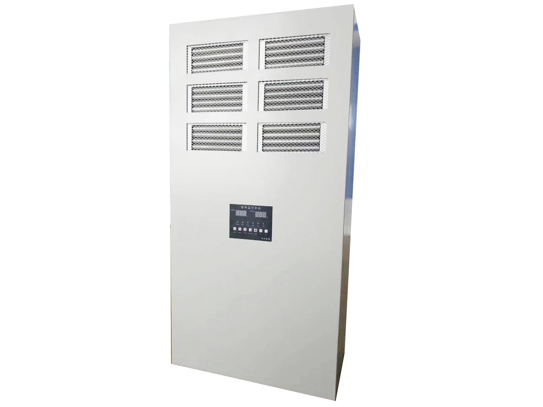 福建石墨烯热风机生产厂家——【荐】高质量的石墨烯暖风机供销