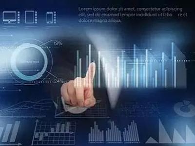 佛山行業市場調研,行業市場調研機構,行業市場研究公司|行業資訊-遠見企業管理咨詢有限公司