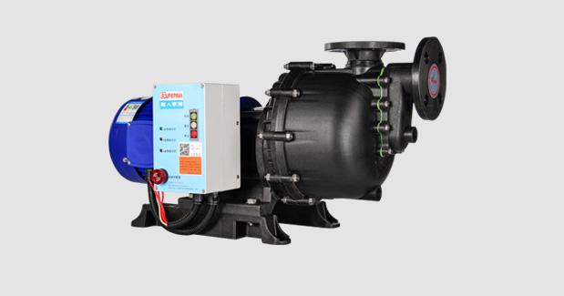 耐酸碱磁力泵,耐酸碱磁力泵生产厂家,耐腐蚀磁力泵价格