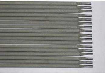 榆林焊丝批发-西安品牌好的不锈钢焊丝厂家直销