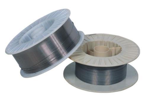甘泉不锈钢焊条价格-陕西报价合理的不锈钢焊丝