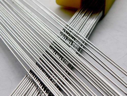 甘泉不锈钢焊条价格-热销的不锈钢焊丝在哪可以买到