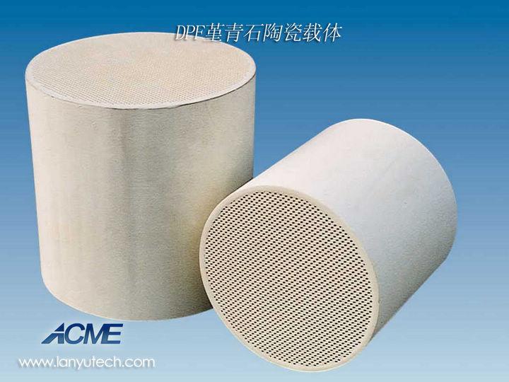 水滤式净化装置与干式尾气净化装置的对比