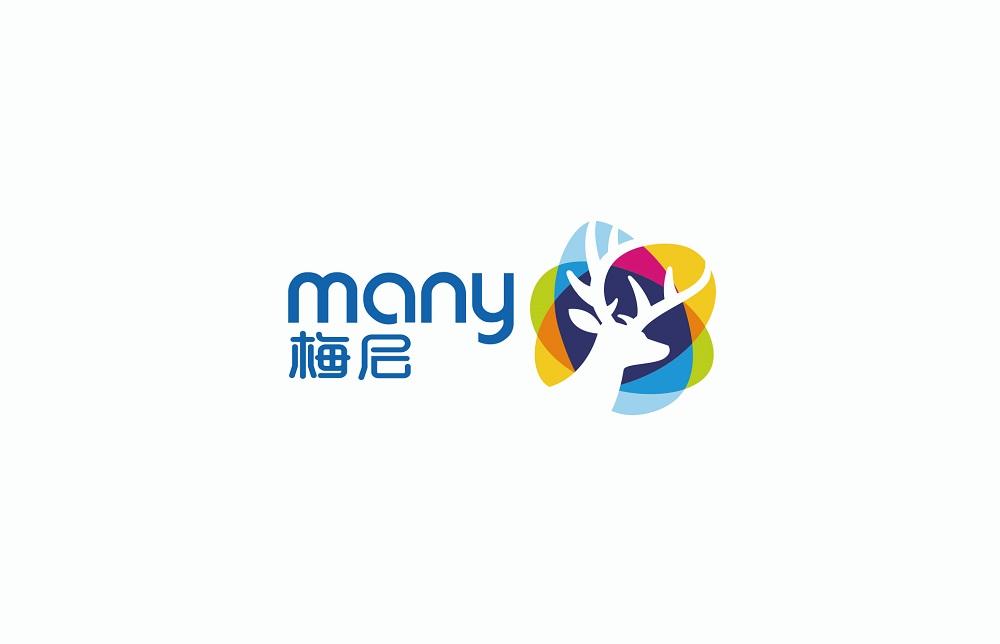 商标设计咨询_长沙泽信_专业做商标设计