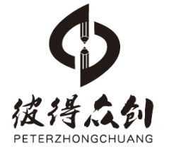 苏州彼得众创商务咨询有限公司