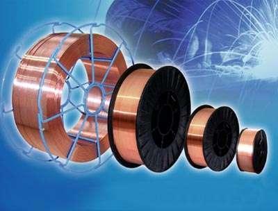 米脂铜焊丝代理-质量好的铜焊丝批发价格