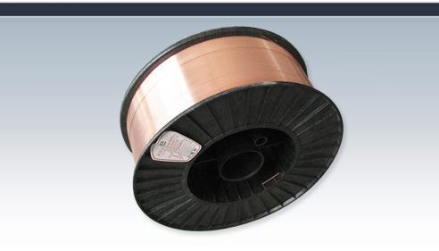 延安斯米克铝焊丝_选购质量好的铜焊丝当选延安佳和焊接