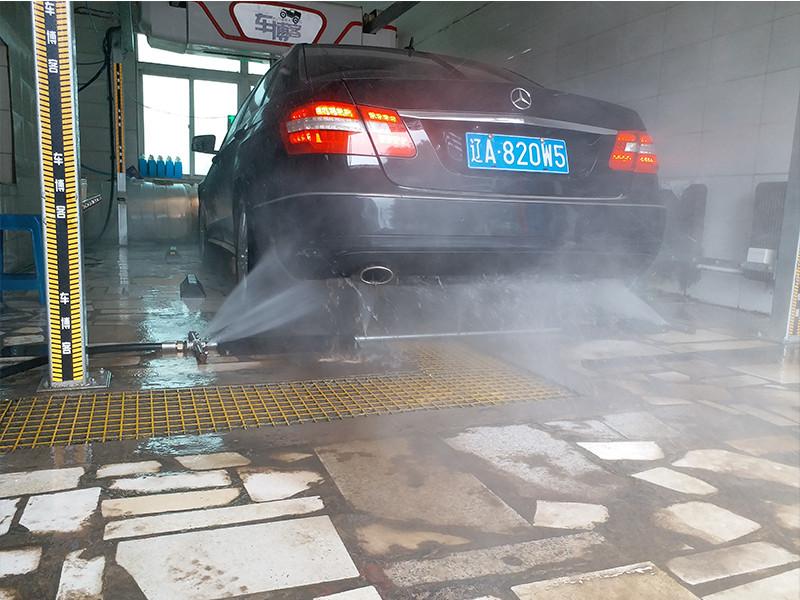 高压洗车机供应厂家_质量可靠的高压洗车机供销