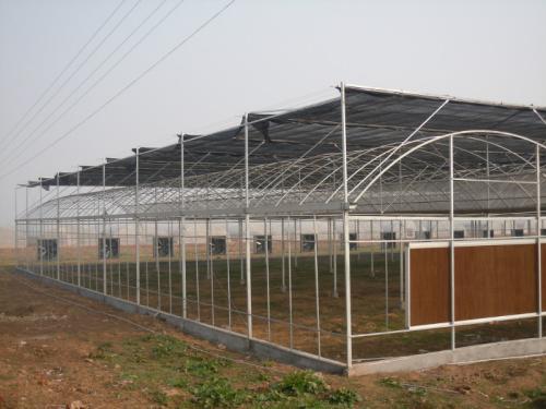 汉台钢结构-钢结构每平方米价格