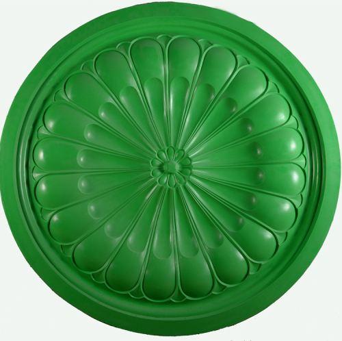 沈陽質量好的玻璃鋼雕塑公司_黑龍江玻璃鋼休閑椅
