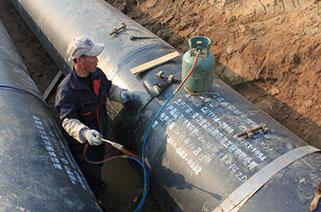 管道接頭外護管采用電熱熔式接頭電話-大量供應高質量的管道電熱熔式接頭廠家