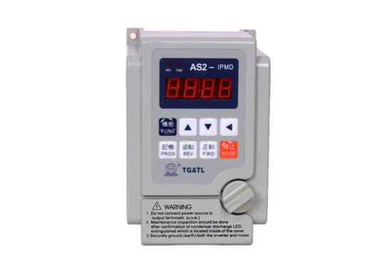 买好用的220V变频器,就选台工爱德利_30kw变频器价位