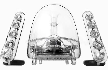 郑州销量好的蓝牙水晶音箱室内,认准格鲁普电子,三星手机