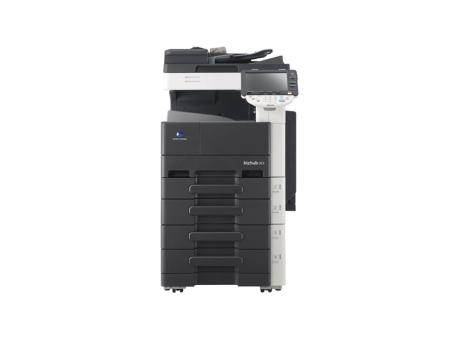 本溪柯美复〓印机-供应沈阳好用的柯美复怎么回事印机
