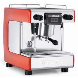 广西咖啡机器维修