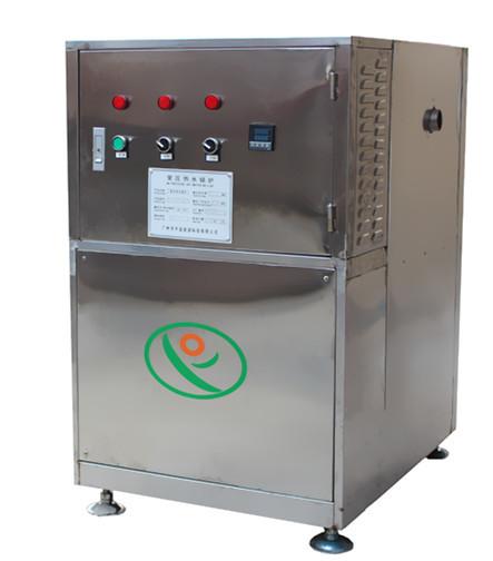 批发常压热水锅炉-广东耐用的电热水锅炉