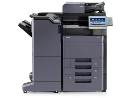 辽宁哪里有提供优惠的复印机租赁——大连柯美复印机租赁