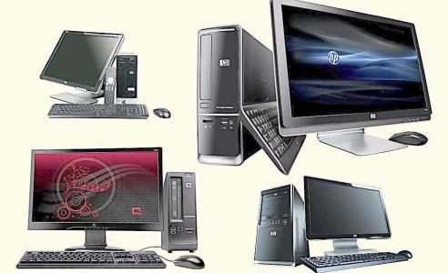 口碑好的浦東回收舊電腦,二手電腦回收,可信賴的浦東回收舊電腦提供商