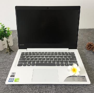 联想手机_性能好的联想14英寸笔记本电脑超薄商务行情