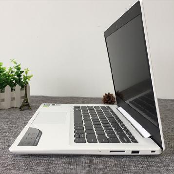 推荐好用的联想14英寸笔记本电脑超薄商务|游戏手柄