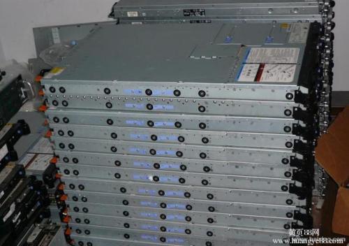 上海可信賴的普陀區回收舊電腦|受歡迎的普陀區回收舊電腦
