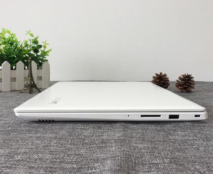 郑州哪里有卖品质优良的联想14英寸笔记本电脑超薄商务 三星激光打印机