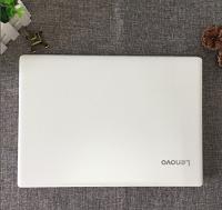 得实针式打印机 性能好的联想14英寸笔记本电脑超薄商务厂商出售