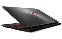 鄭州哪里有賣價格優惠的聯想拯救者游戲筆記本電腦-科密掃碼槍