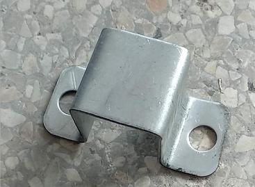 南宁铝艺护栏配件-专业的护栏配件公司推荐