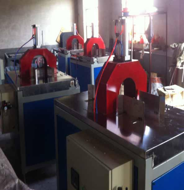 青岛专业的管材切割机批售,江苏管材切割机价位