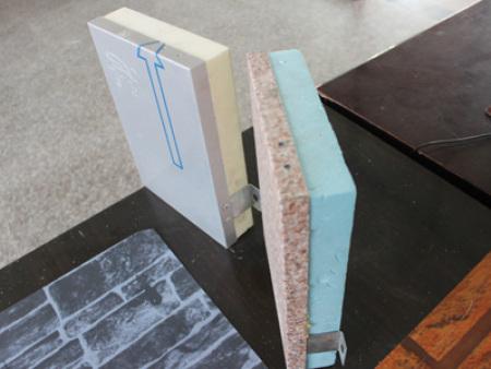 辽宁彩钢板-如何选购质量好的彩钢板