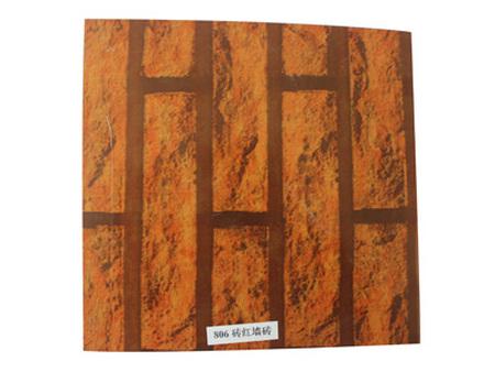 鐵嶺彩鋼板價格-沈陽供應質量好的彩鋼板