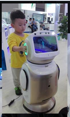 人工智能引流,线下零售店铺引流必备神器,微商引流神器品