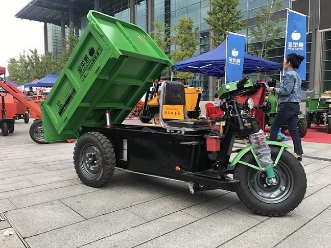 液压自卸车厂家-供应质量好的液压自卸车