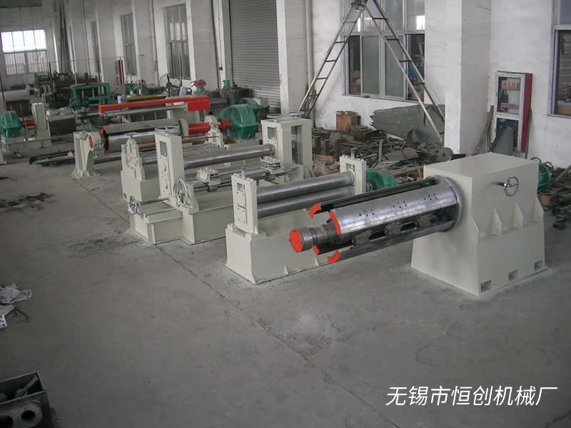 南京1510型纵剪机_划算的纵剪机供销