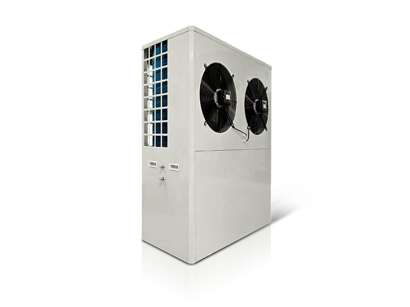 【甘肃空气源热泵】甘肃空气源热泵热水器哪家好