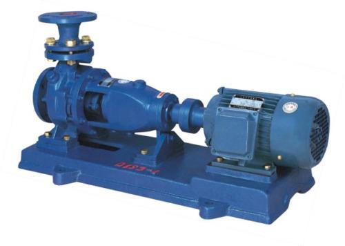 沈阳水泵厂家,专业制造