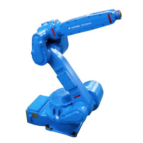 赋能新能源汽车行业,巨豪自动化喷涂机器人显成效: